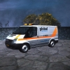 Ford Transit Global Assistance