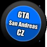 GTA San Andreas CZ